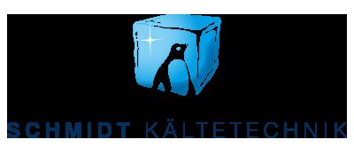 Schmidt Kältetechnik GmbH